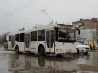 Волгодонск. МАРЗ-5277 со970