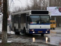 Волгодонск. НефАЗ-5299 со962