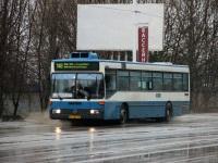 Волгодонск. Mercedes-Benz O405N ск362