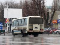 Волгодонск. ПАЗ-4234 с243ра