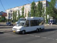 Николаев. Kutsenits City I (Volkswagen T4) BE7000AA