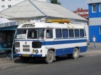 Николаев. ПАЗ-672М BE0309AA