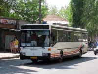 Николаев. Mercedes O407 BE7719AA