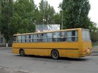 Николаев. Ikarus 260 8740НИН