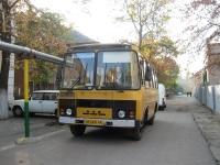 Николаев. ПАЗ-32053-70 BE6890AA
