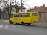 Николаев. Богдан АХ071 BE2366AA
