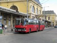 Будапешт. Ikarus/Ganz 280 №275