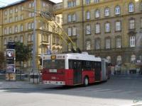 Будапешт. Graf & Stift NGE152 №350