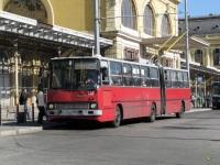 Будапешт. Ikarus 280.94 №232
