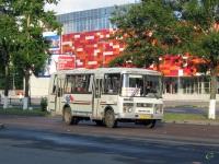 Вологда. ПАЗ-4234 ае832