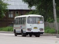 Вологда. ПАЗ-4234 ае834