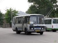 Вологда. ПАЗ-4234 ае655