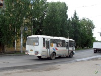 Вологда. ПАЗ-4234 ае809
