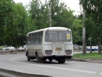Вологда. ПАЗ-4234 ае654