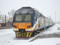 Могилев. ДР1Б-509