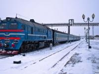 Могилев. 2М62У-0315