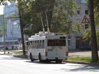 Владимир. ТролЗа-5275.05 №235