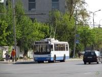 Владимир. ЗиУ-682Г-016 (ЗиУ-682Г0М) №302