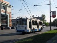 Владимир. ЗиУ-682Г-016 (ЗиУ-682Г0М) №192