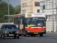 Владимир. Mercedes-Benz O405N вс860