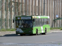 Владимир. Mercedes-Benz O405N CNG вр832