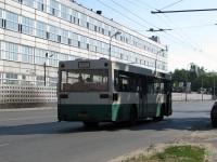Владимир. MAN SL202 вр892