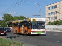 Владимир. Mercedes O405N во594