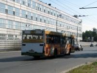 Владимир. Mercedes-Benz O405N во594