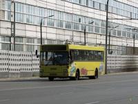 Владимир. MAN SL202 вт956