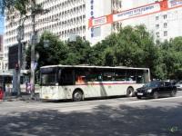 Ростов-на-Дону. РоАЗ-5236 мв781