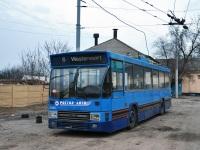 Таганрог. DAF B79T-K560 №0145