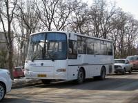 КАвЗ-4235 ке167