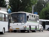 ПАЗ-4230 ам776
