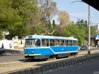Одесса. Tatra T3SU мод. Одесса №4071