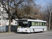 Таганрог. Mercedes O407 т518кв