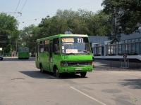 Харьков. БАЗ-А079 AX1332CE