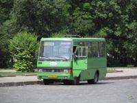 Харьков. БАЗ-А079 AX0852AA