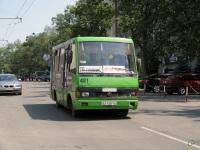 Харьков. БАЗ-А079 AX5765AC