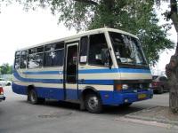 Харьков. БАЗ-А079 AX0587AA