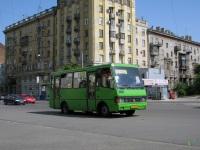 Харьков. БАЗ-А079 AX0442AA