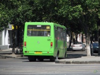 Харьков. БАЗ-А079 AX0730AA