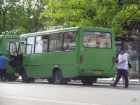 Харьков. БАЗ-А079 AA1691AA