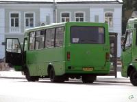 Харьков. БАЗ-А079 AA1685AA