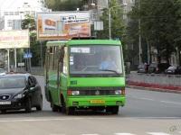 Харьков. БАЗ-А079 AX0493AA