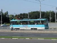 Витебск. АКСМ-60102 №600