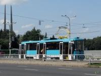 Витебск. АКСМ-60102 №613