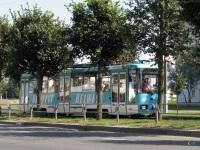 Витебск. АКСМ-60102 №603