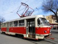 Донецк. Tatra T3 №171