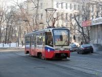 Москва. 71-619КТ (КТМ-19КТ) №2086