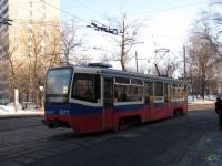 Москва. 71-619К (КТМ-19К) №2072